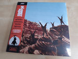 Jerry Goldsmith - Planet Of The Apes (2LP)