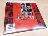 The Beatles - Australian Tour 1964