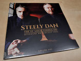 Steely Dan - The St. Louis Toodle-oo: Missouri broadcast 1993, Volume One (2LP)