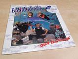 Bananarama - Deep Sea Skyving