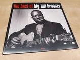 Big Bill Broonzy - The Best Of