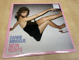 Dannii Minogue - Neon Nights (2LP)