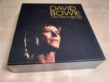 David Bowie - A New Career In A New Town (9LP-Box Set)