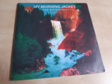 My Morning Jacket - The Waterfall (2LP)
