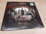 Michael Schenker Fest - Resurrection (2LP)