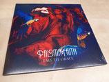 Paloma Faith - Fall To Grace (2LP)