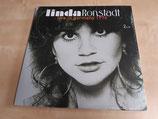 Linda Ronstadt - Live In Germany 1976 (2LP)