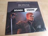 David Bowie - Sounds & Visions