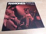 The Ramones - The Cretin Hop