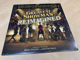 Various - The Greatest Showman Reimagined (Soundtrack)