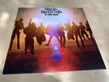Edward Sharpe & The Magnetic Zeros - Up From Below (2LP)
