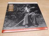 Blind Gary Davis - Pure Religion And Bad Company