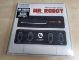 Mac Quayle - Mr. Robot Vol.4 (2LP)
