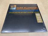 Duke Ellington - Meets Coleman Hawkins
