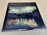 Mercury Rev - Bobbie Gentry's The Delta Sweet Revisited