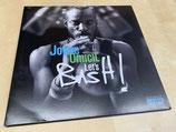 Jowee Omicil - Let's Bash! (2LP)