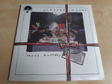 Altered Images - Happy Birthday (2LP)