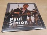 Paul Simon - Complete Unplugged (2LP)