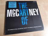 Various - The Art Of McCartney (3LP)