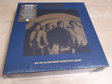 The Kinks - Are The Greenwich Preservation Society (3LP/5CD-Box Set)