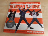 Various - Blinded By The Light (Bruce Springsteen) (2LP)