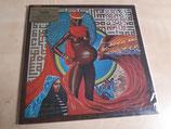 Miles Davis - Live-Evil (2LP)