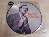 Fawlty Towers - Same