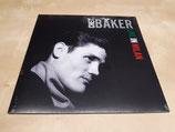 Chet Baker - Live In Milan
