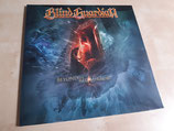 Blind Guardian - Beyond The Red Mirror (2LP)