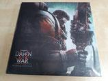 Doyle W. Donehoo - Warhammer 40.000: Dawn Of War 2 (3LP)