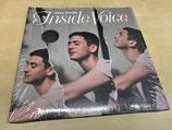 Joey Dosik - Inside Voice