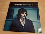 Pete Yorn - Arranging Time