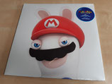Grant Kirkhope - Mario + Rabbids Kingdom Battle (2LP)