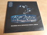 Bill Nelson And The Gentlemen Rocketeers - Recorded Live At The Metropolis Studios, London (2LP)