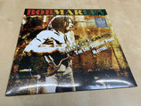 Bob Marley - The Lee 'Scratch' Perry Masters
