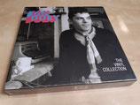 Ian Dury - The Vinyl Collection (8LP-Box Set)