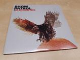 Snow Patrol - Fallen Empires (2LP)