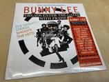 Bunny Lee - Dreads Enter The Gates With Praise (3LP)
