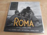 Various - Roma (2LP)
