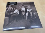 """Carletta Sue Kay and Pruno Truman - Sleeping With The TV On / Oh, No (10""""EP)"""