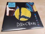Dixie Chicks - Fly (2LP)
