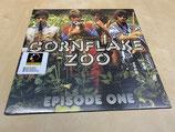 Various - Cornflake Zoo: Episode One