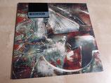 Breeders - Mountain Battles (Pixies)