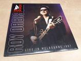 Roy Orbison - Live In Melbourne 1967