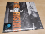 Bruce Springsteen - The Rising (2LP)