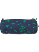 Danefae Pencil Case Navy Starry ERIK