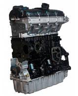 TMD - 2,0 TDI-16V (Common Rail) A1-A3-Alhambra-Octavia-Golf VI-Touran-Tiguan