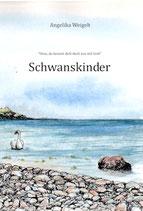 Schwanskinder
