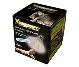 X-Reptile UV-Metalldampflampen