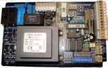 CARTE ELECTRONIQUE ELPRO 980 POUR BAYT 980 - FADINI BL0446